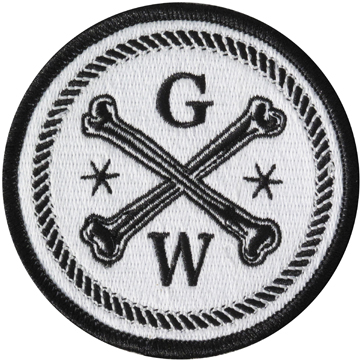 GW Patch by Ben Venom -Front-1.jpg