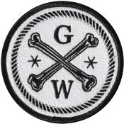 GW-Patch-by-Ben-Venom175.png