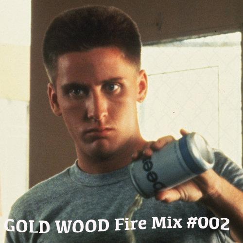 GOLD WOOD Fire Mix #002 %22What's UP Leimert Park%22.jpg