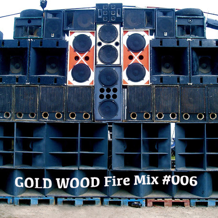 Gold Wood Fire Mix #006 %22Happy New Yeah!%22.jpg