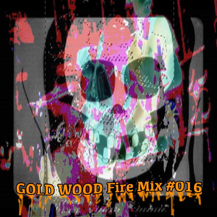 GW Radio Fire Mix #016 %22HOLLAH!-WEEEEN!! Mix!!!%22%22.jpg