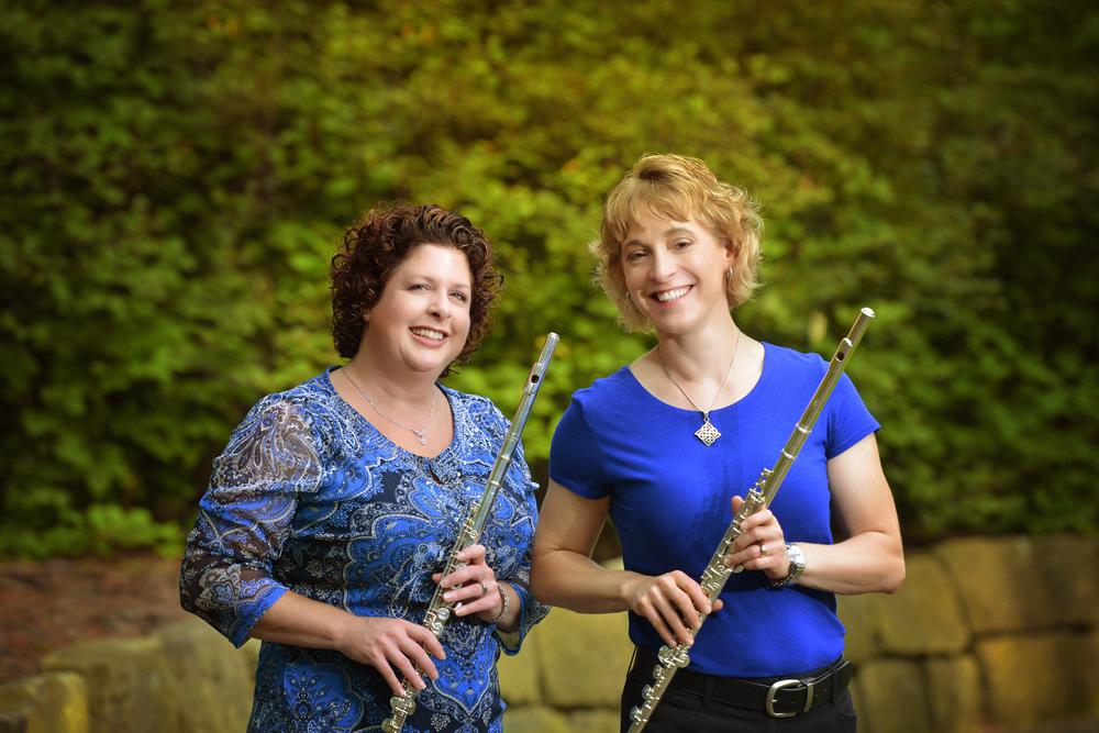 flute-duo-85.jpg