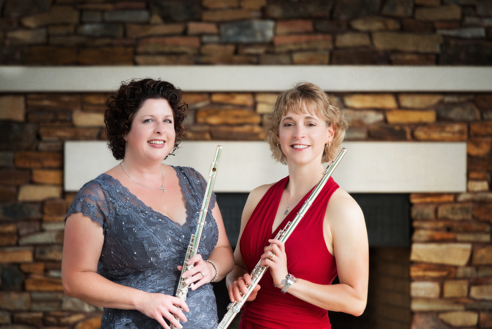 flute-duo-101.jpg