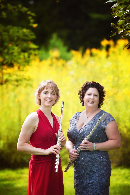 flute-duo-124.jpg