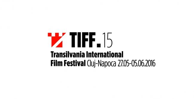 logo_tiff_2016-01.jpg