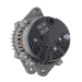 Alternator Wholesale Automotive Electric