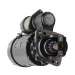 Starter Motor Wholesale Automotive Electric