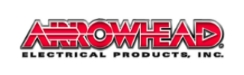 Arrowhead Products Logo