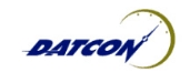 Datcon Products Logo