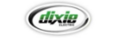 Dixie Products Logo