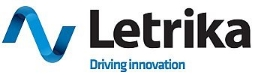 Letrika Products Logo