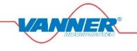 Vanner Products Logo