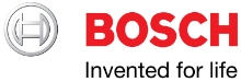 Bosch Products Logo