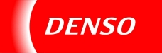 Denso Products Logo