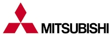 Mitsubishi Products Logo