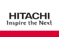 Hitachi Products Logo