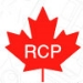 RCP Canada Products Logo