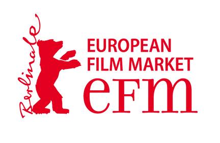 EFM.jpg