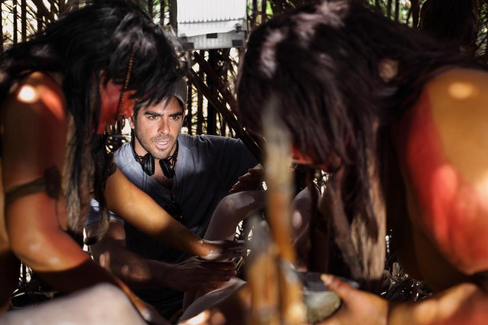 Eli Roth- The Green Inferno.jpg