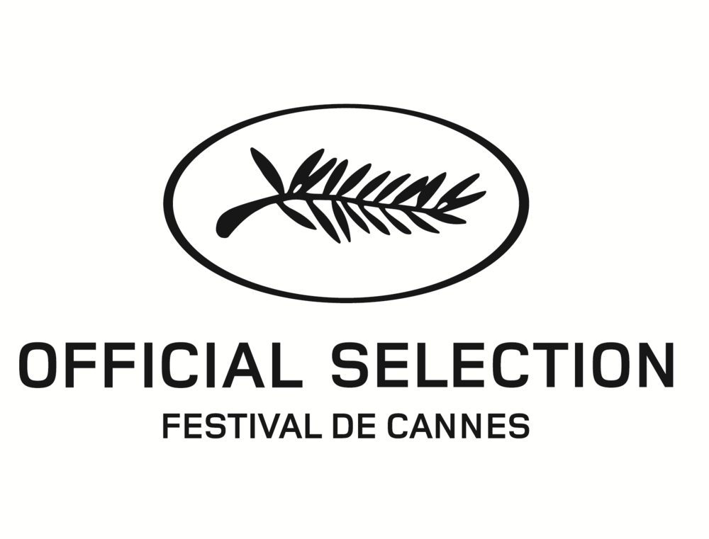 CANNES - Official Selection