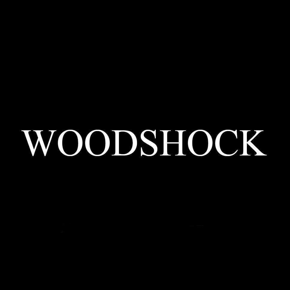 WOODSHOCK Dir. Kate & Laura Mulleavy