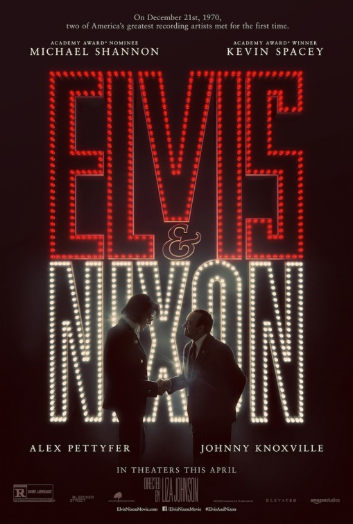 elvis_and_nixon_ver2.jpg