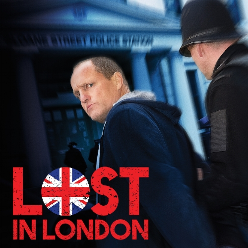 LOST IN LONDON.jpg
