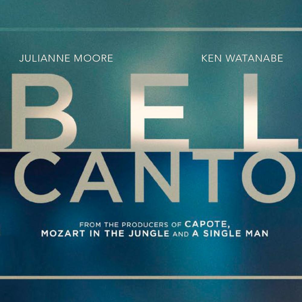 BEL CANTO WEB.jpg