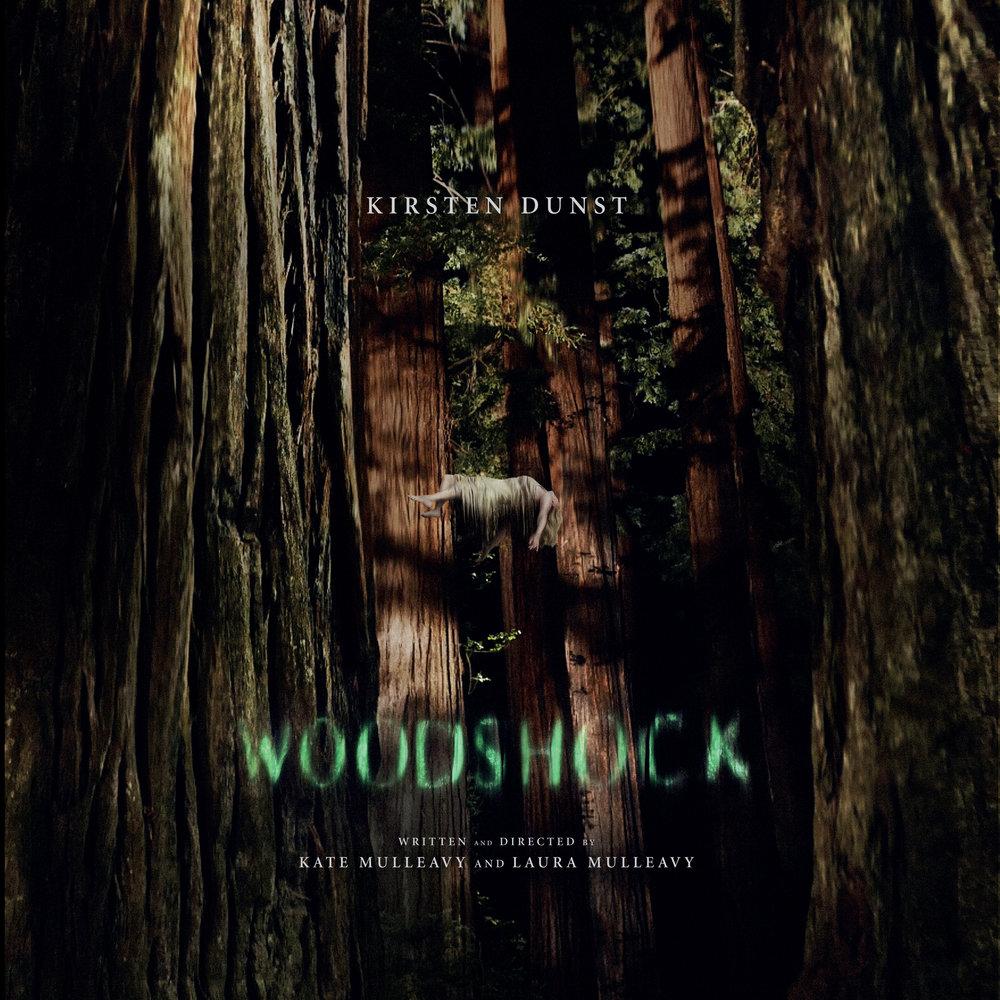 WOODHSHOCK WEB.jpg