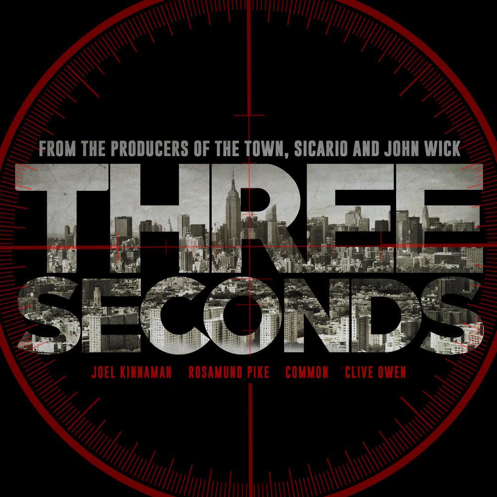 THREE seconds brochure layout.jpg