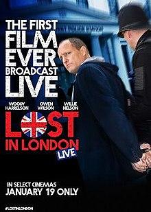 220px-Woody-harrelson-lost-in-london-4 2.jpg