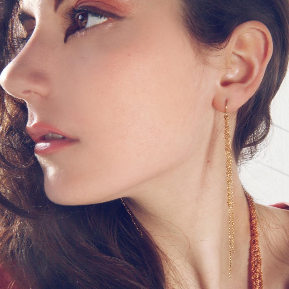 earringshot3.jpg