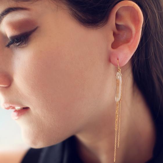 earringshot1.jpg