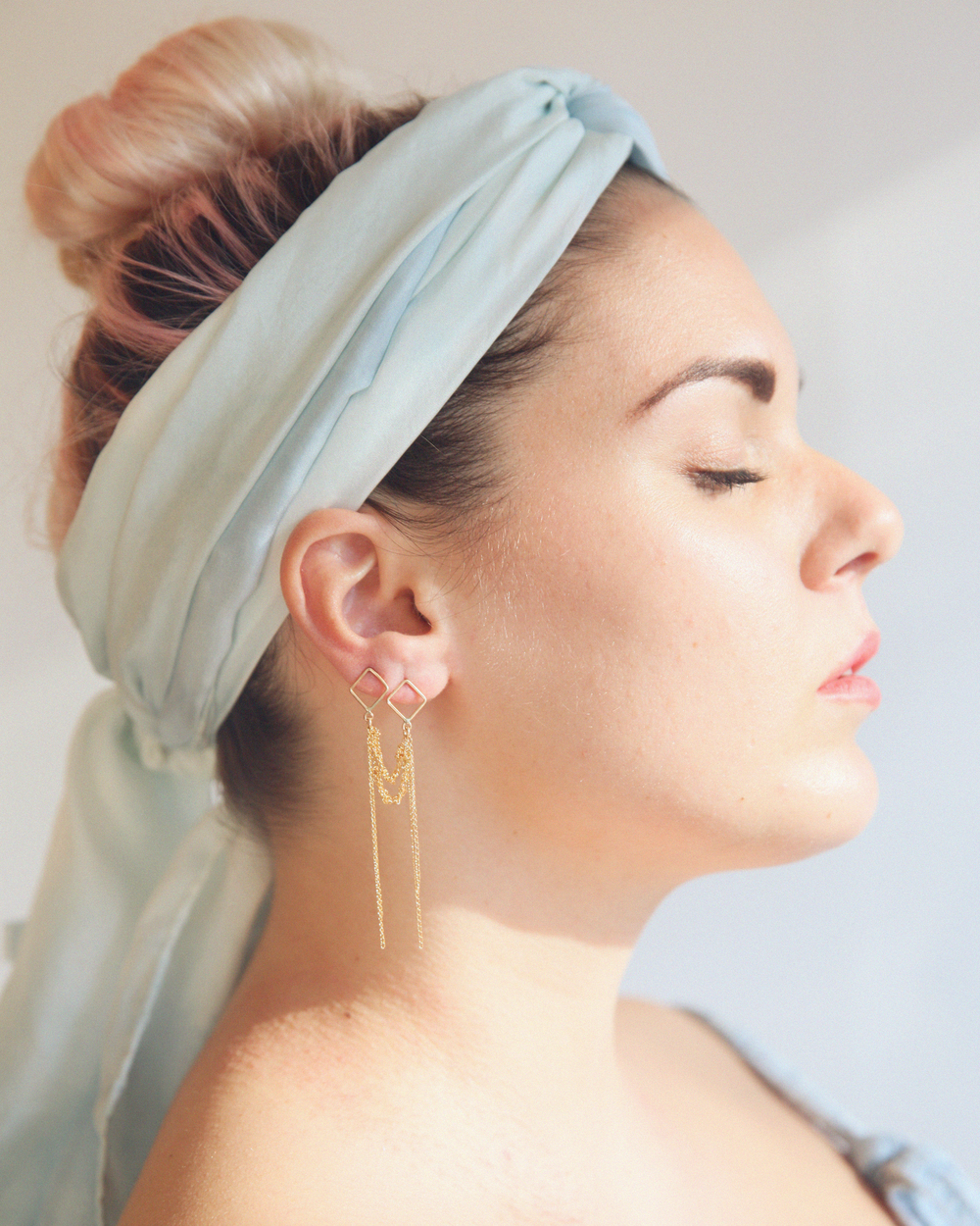 earring01(1).jpg