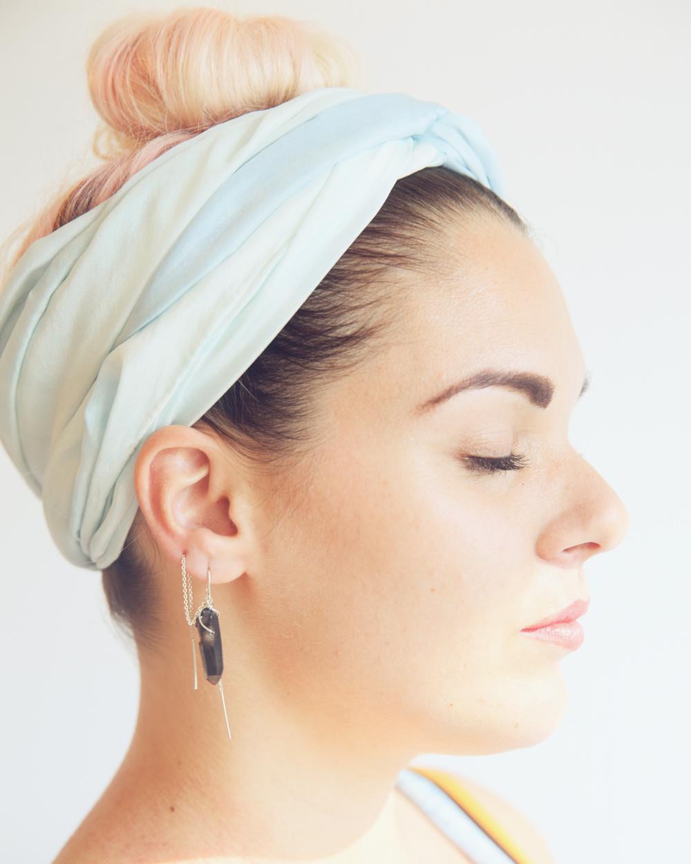 earring02.jpg