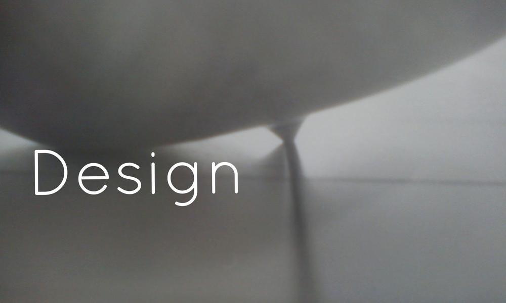 .... design and more ...