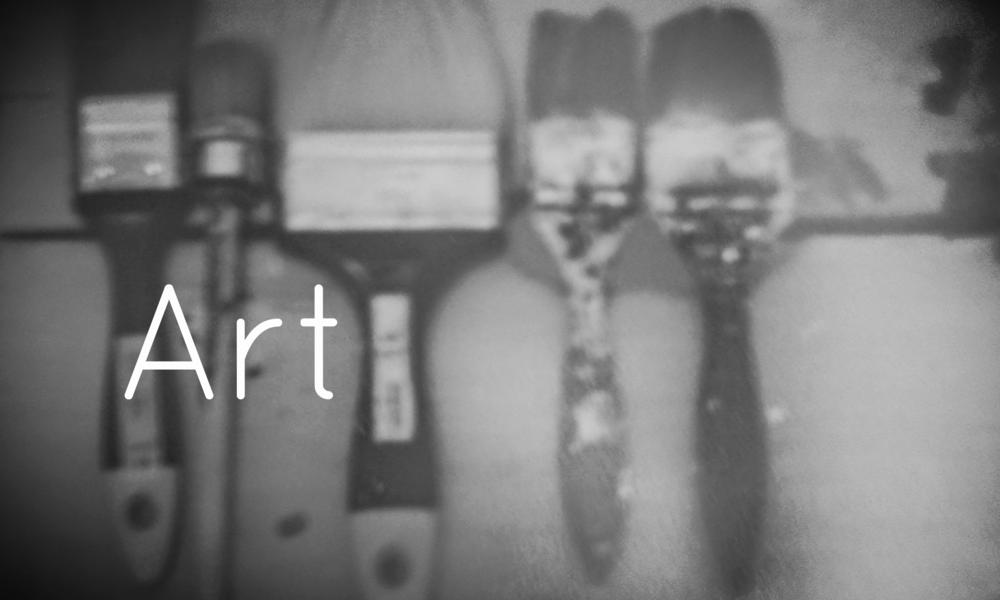 ... paintings, silk art, home decor ...