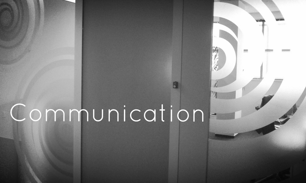 ... communication, brand campaigns and more ...