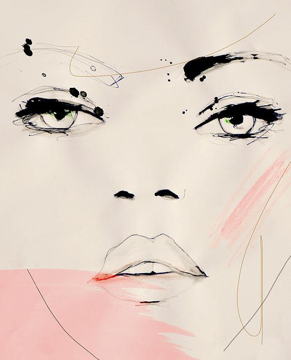 Shadow Opus, Leigh Viner