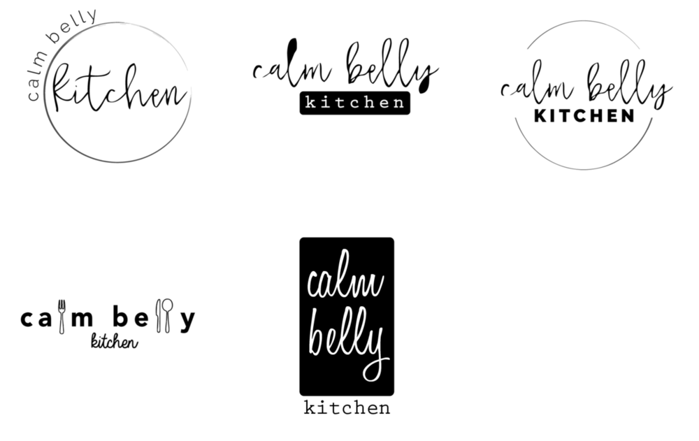 Kitchen logo images for Kitchen decoration logo