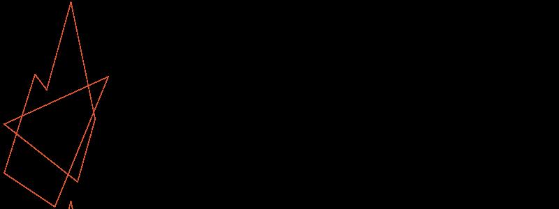 ORANGE-WSC-logo.png