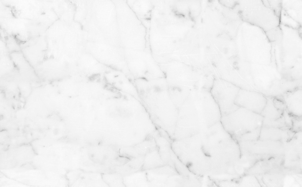BW marble texture.jpg