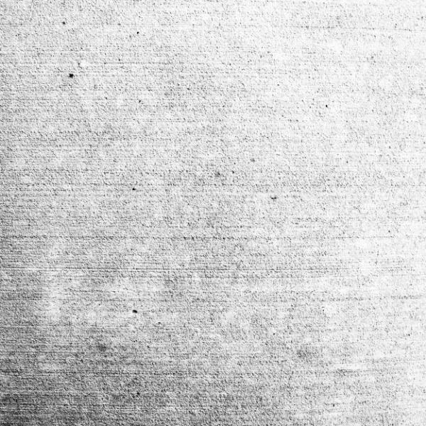 Concrete-Texture-3-Positive.jpg