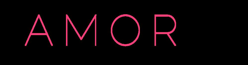 AMORcita branding-Revamp, Amor Design Studio