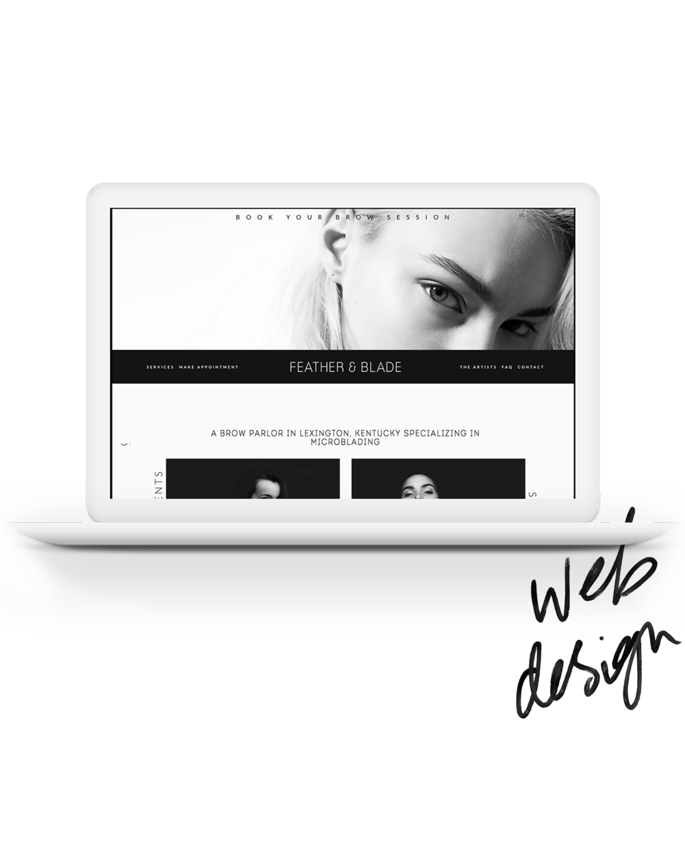 Squarespacedesign - Bring your visual identity to life with a beautiful + mobile responsive website. This will be your new online home- where you'll connect with your audience, share your content and show off your stunning brand personality and visuals. Your online home is the nucleus of your brand. You'll want to have a site that is easy to update as you grow + easy for your audience to interact with.  Let's work together to build a custom squarespace site that breaks out of the box so you can shine a bit brighter.