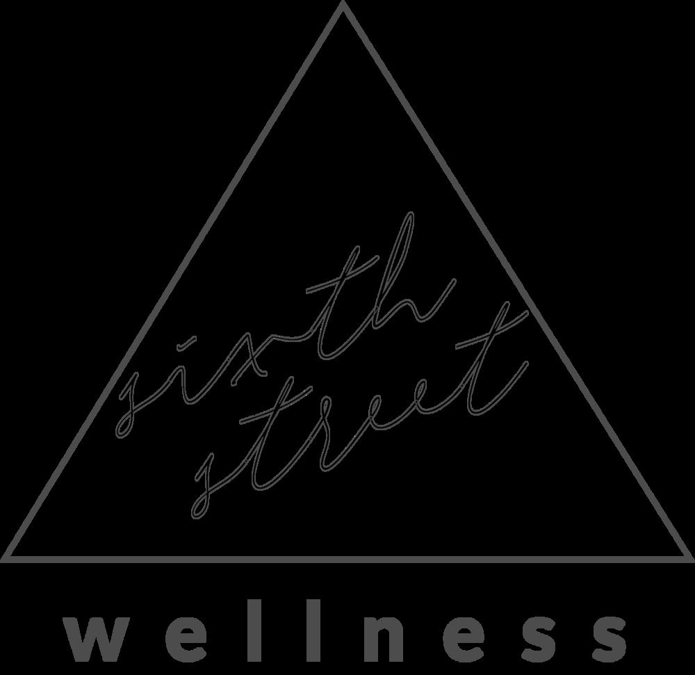 logo charcoalweb.png