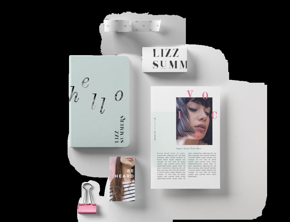 lizz-brand-(web).png