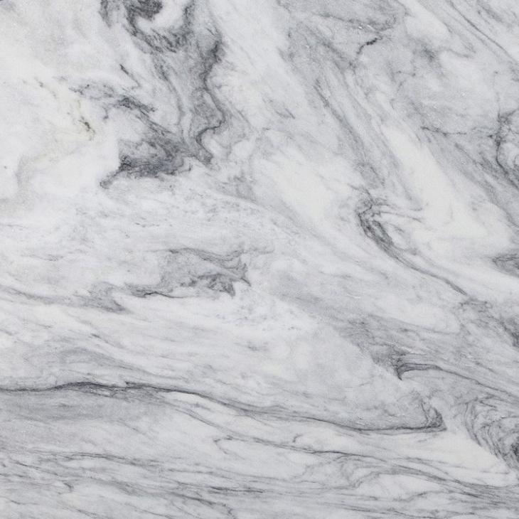 dark marble.jpg