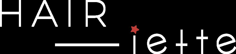wht-redweb.png