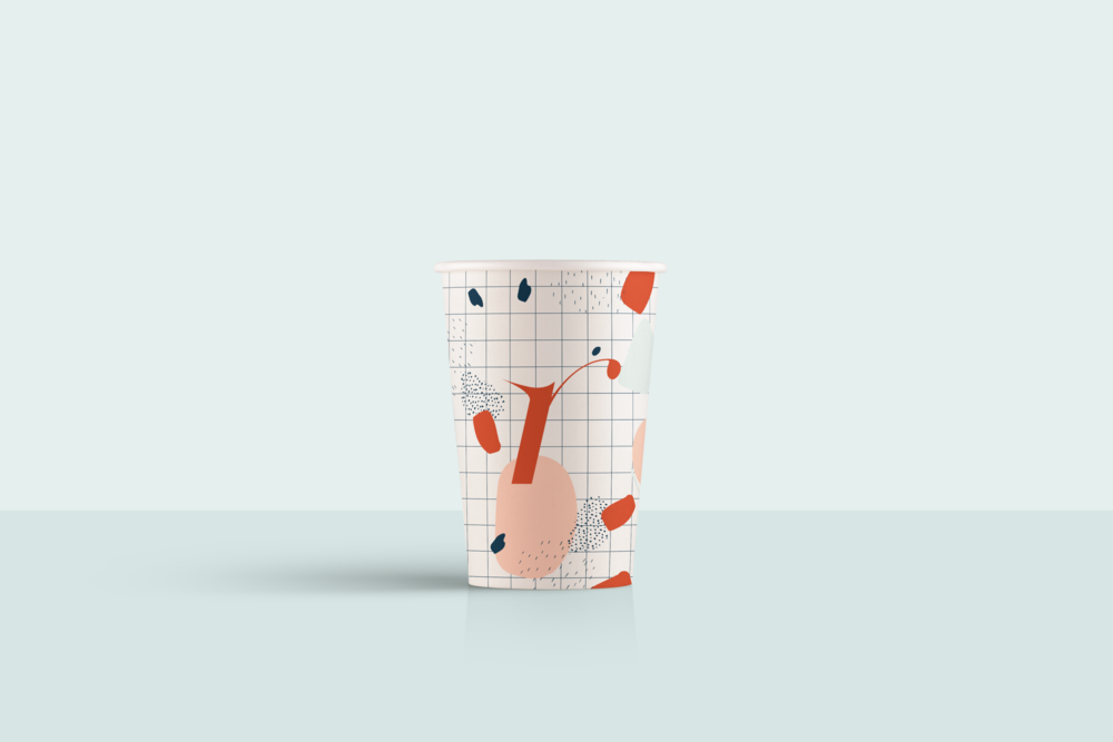 paper cup + patterns.png